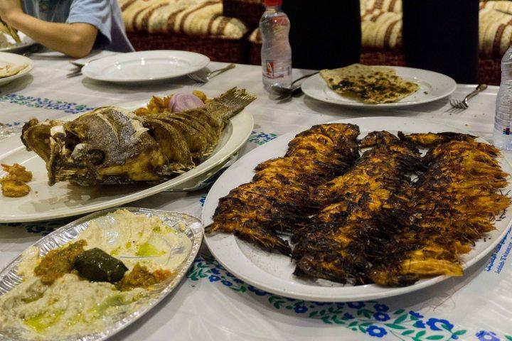 iftar-3