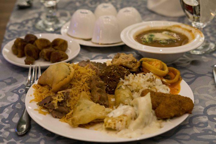 iftar-7